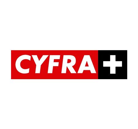 Cyfra+ z Internetem i telefonem - Telekomunikacja Polska, Internet ...