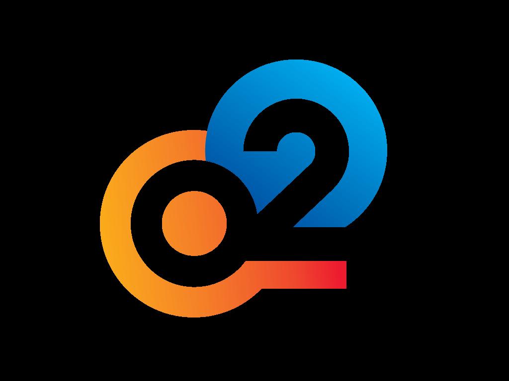 Znalezione obrazy dla zapytania o2.pl