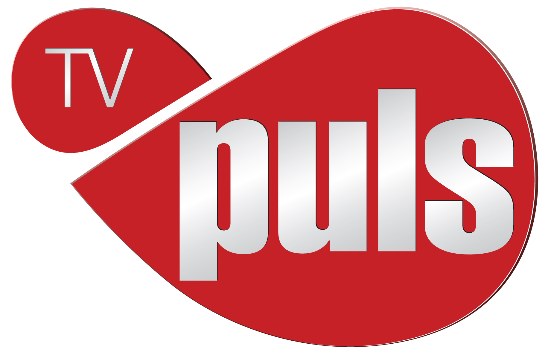 Tv Puls Jesieni Z Nowym Logo I Opraw Wideo Tv Puls