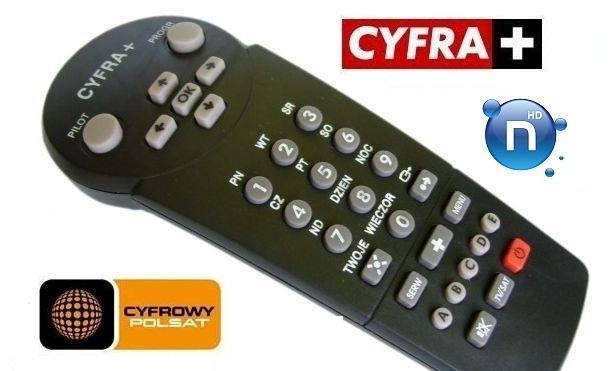 Polsat Cyfrowy Oferta Telewizja I Internet