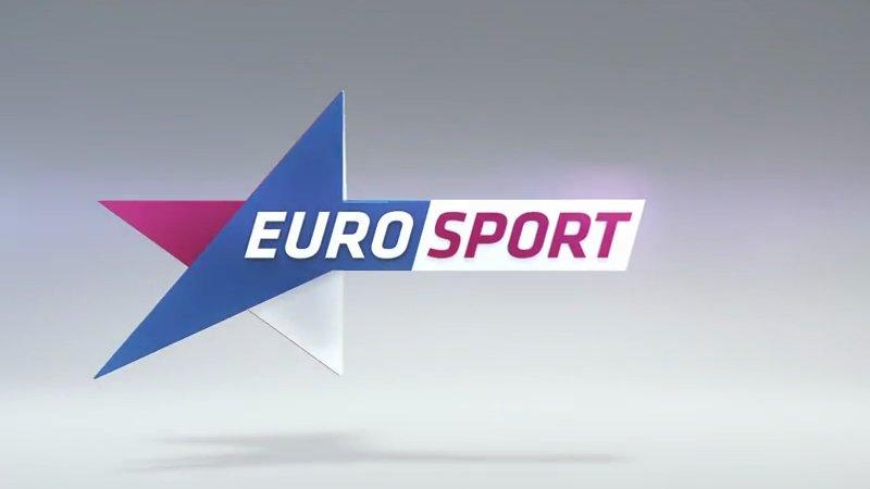 800 x 450 jpeg 22kB, Sportowa TV: Liderem Eurosport, Canal+ Sport ...
