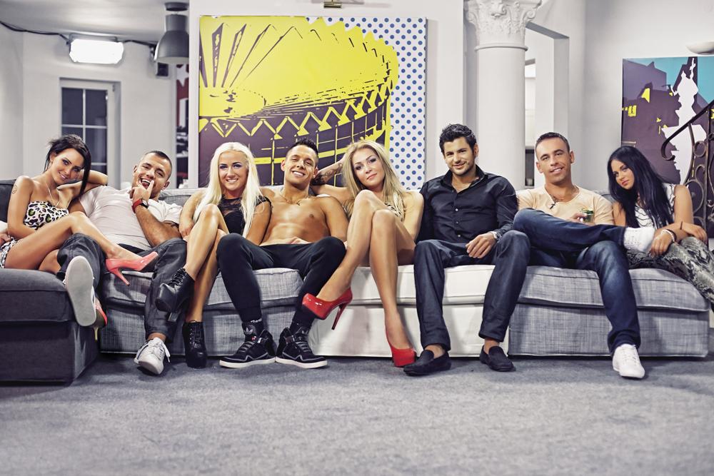 Polsat 2 na zywo online dating 1
