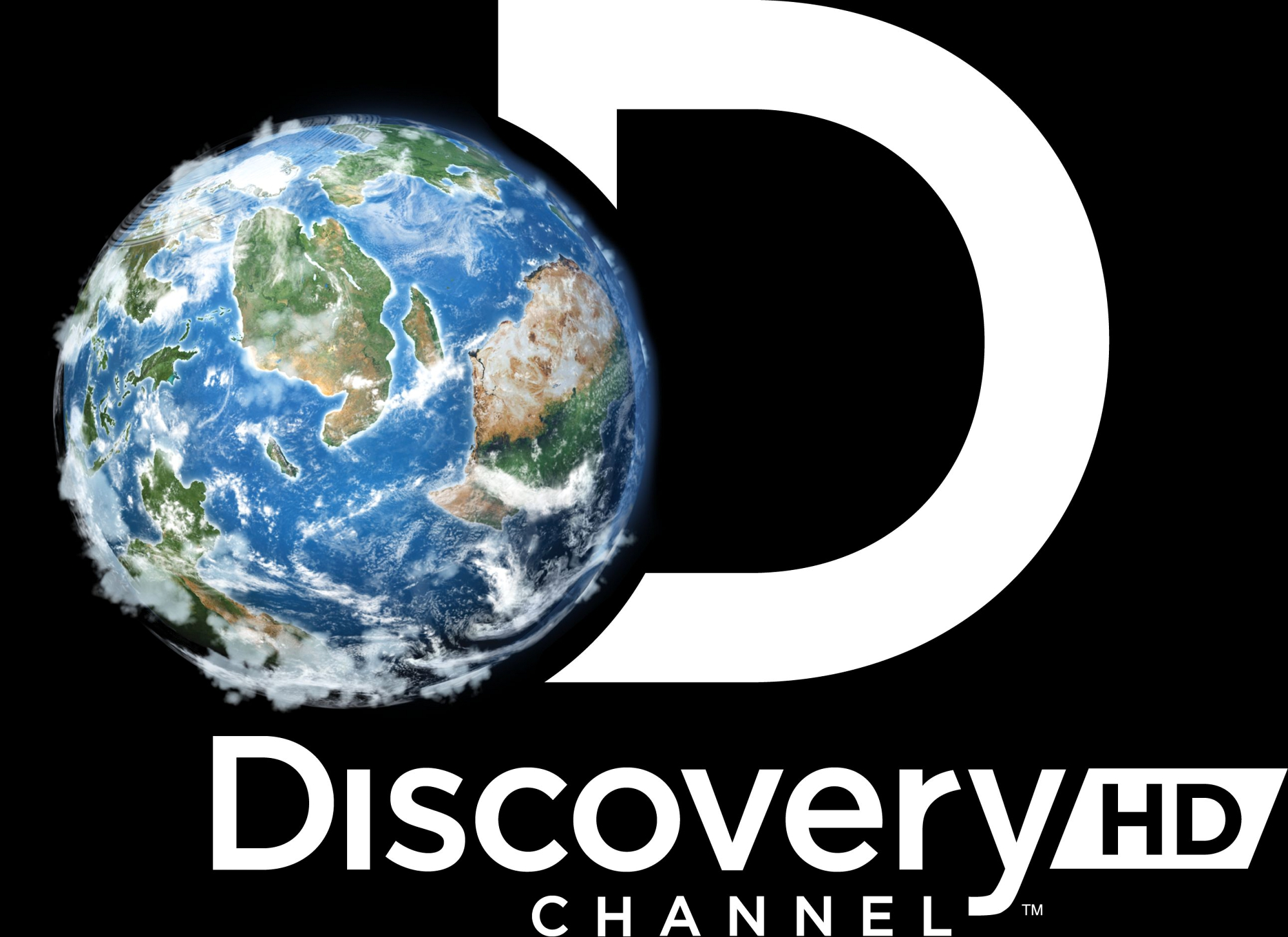discovery science channel programs list akilmaran. Black Bedroom Furniture Sets. Home Design Ideas