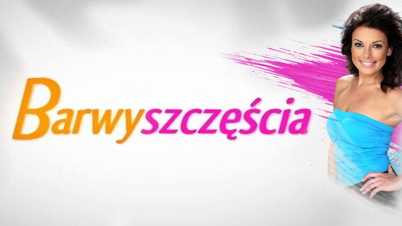 BARWY SZCZESCIA ODCINEK 1586 ONLINE