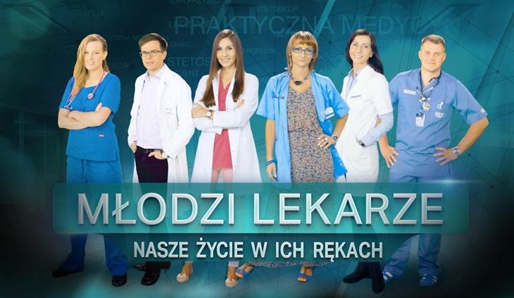 Sekrety chirurgii - program TVN Style