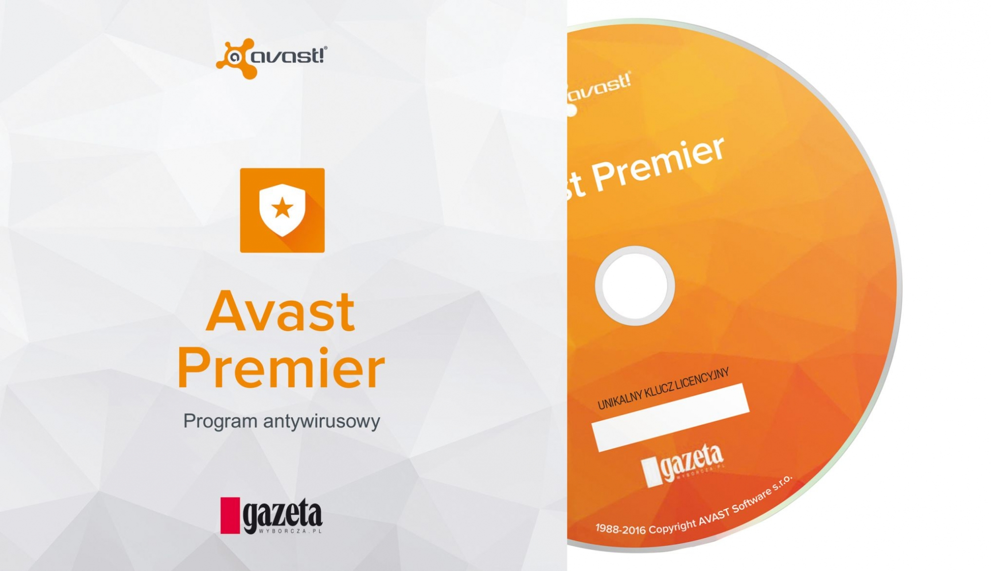 how to get something out of avast virus chest