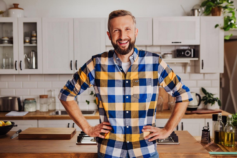 Kulinarne Sos W Marcu Na Antenie Kuchni Powracają