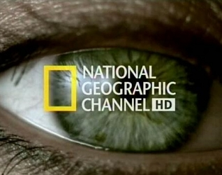 National Geographic Channel nakręci serial o rekrutach ISIS