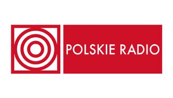 Okolice Bluesa Wyświetl Temat The Ceez O Chłopcu Polskim