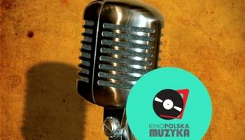 2dcb7559d7559 Kino Polska Muzyka kończy nadawanie satelitarne