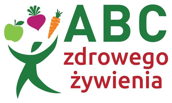 ABC Zdrowego Żywienia
