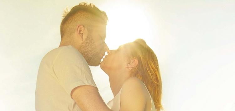 skan randkowy 7 tygodni 4 dni randki z RPA online
