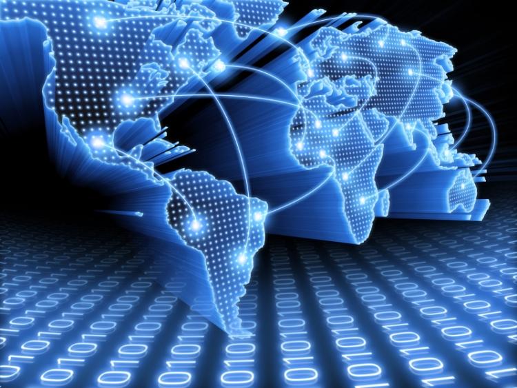 Ministerstwo Cyfryzacji powoła Forum Cyberbezpieczeństwa