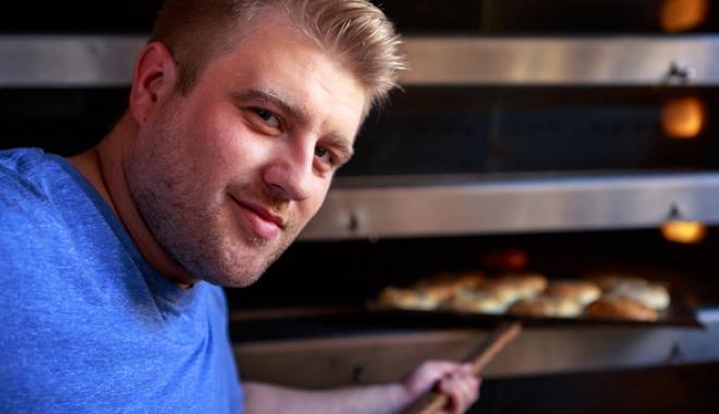 Abc Gotowania Cook News Jakubiak Lokalnie 2 Nowe Programy