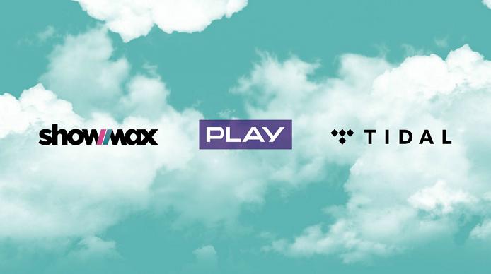 Play wprowadza nowe taryfy - Stan Nielimitowany - Play ...