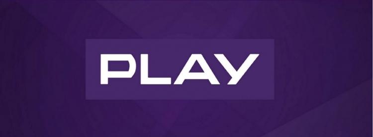 Play planuje przejąć Virgin Mobile Polska
