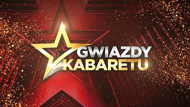 Gwiazdy Kabaretu (2018) PL.720p.WEB-DL.x264-FILESDARK / Serial Polski