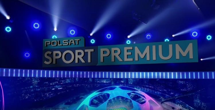 b9a9fbd43 Tydzień z Ligą Mistrzów i Ligą Europy w kanałach Polsat Sport Premium. Plan  transmisji TV