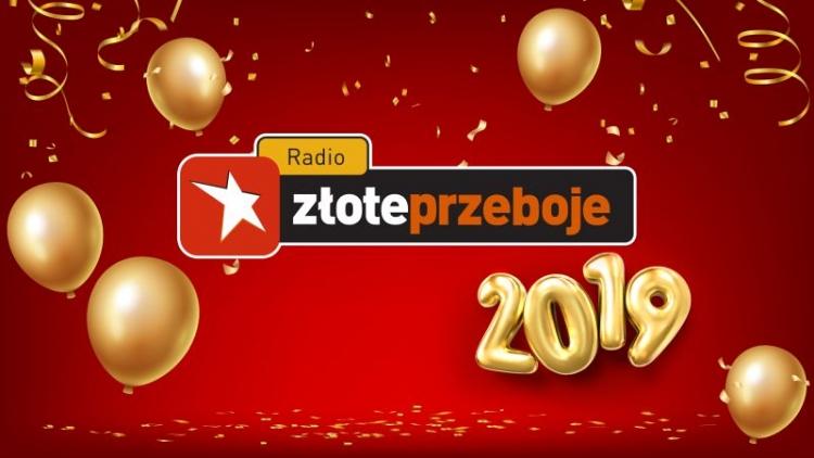 radio przeboje 2019