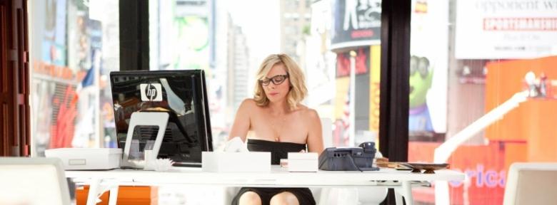 filmy seks i miasto 2 ciasna cipka gruba dupa