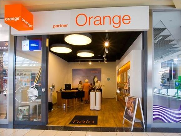 orange testuje podpisywanie um243w quotbez papieruquot w salonie