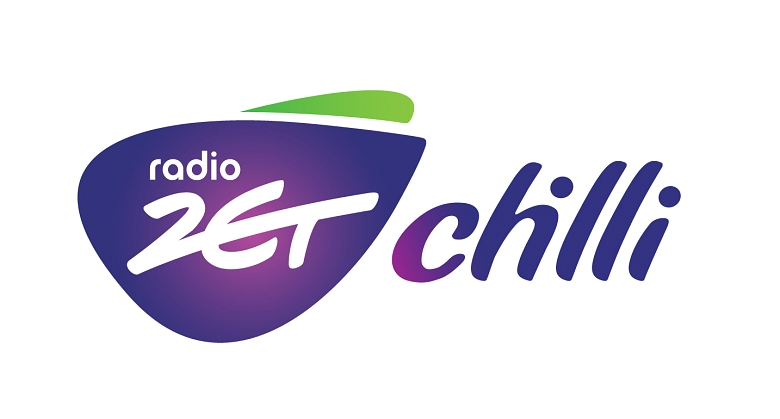 Radio Zet Chilli