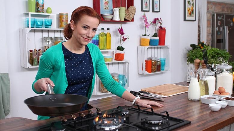 Abc Gotowania Wraca Do Kuchnia Kulinaria Kuchnia Plus Media2 Pl