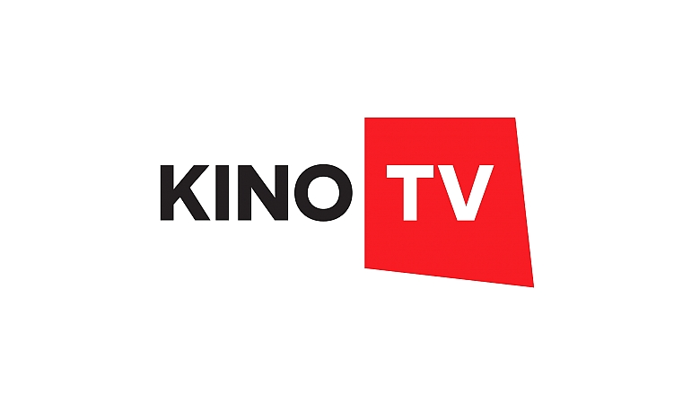 hd kino tv