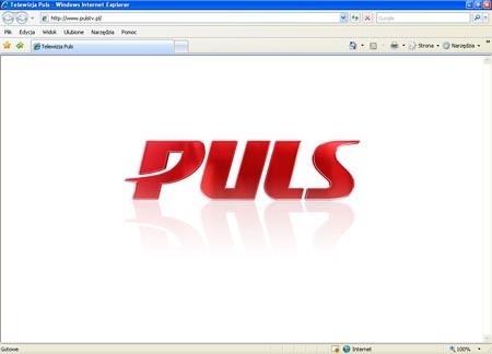 Program Puls