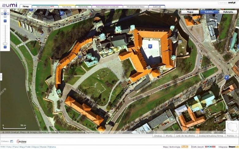 Zumi Pl Fotografuje Polske Z Powietrza Onet Pl Zumi Pl Media2 Pl