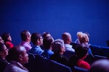 Euro 2020 na wielkim ekranie w kinach Helios - kino, helios, Euro 2020   media2.pl