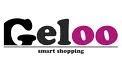 Geloo.pl - sposób na tanie zakupy w sieci - Media2.pl