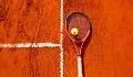 Roland-Garros przez kolejne pięć lat w Eurosporcie