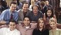 """""""Przyjaciele"""" już w HBO GO. Top 5 słynnych odcinków z udziałem gwiazd (wideo)"""