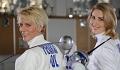 """Nowy program Anity Werner """"Tokio. Cena sukcesu"""" w TVN24 GO"""