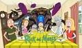 """Powraca serial """"Rick i Morty"""". Polska premiera piątego sezonu w HBO GO (wideo)"""
