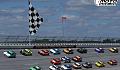Majówka w Motowizji z pucharową serią NASCAR i turniejem o Brązowy Kask