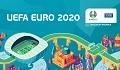 TVP gotowa na Euro 2020. Wszystkie mecze na żywo, TVP 4K w TV naziemnej, specjalne programy