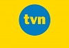 Nowe kanały w Grupie TVN: HGTV, Food Network i Travel Channel