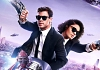 """Kraina cudów"", ""Rocketman"", ""Men in Black: International"" - luty w HBO i Cinemax"