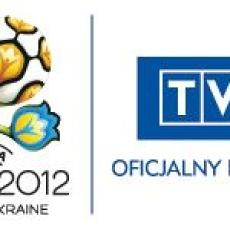 TVP - oficjalny nadawca Euro 2012
