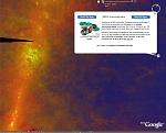 google_sky.jpg