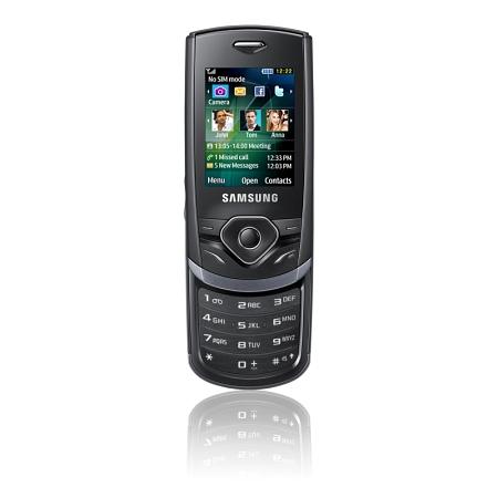Samsung S3550  Shark_1.jpg