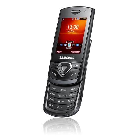 Samsung S5550  Shark_1.jpg
