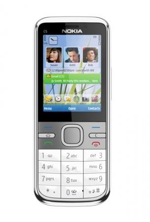 Nokia_C5.jpg