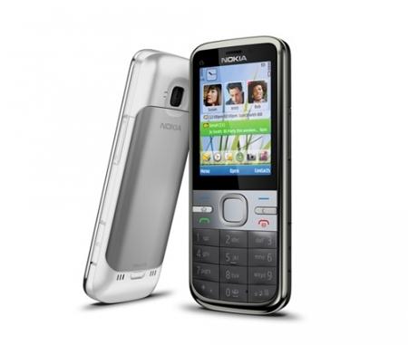 Nokia_C5-a.jpg