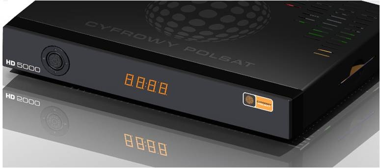 HD5000.jpg