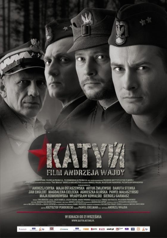 http://media2.pl/pliki/Katyn_plakat_zbiorowy.jpg