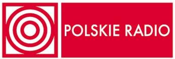 http://media2.pl/pliki/polskie_radio_logo.jpg