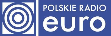 http://media2.pl/pliki/radio_euro.jpg